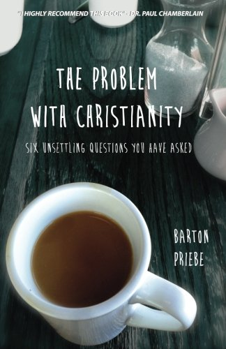 Resources - Problem with Christianity